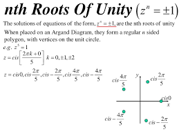 x2 t01 07 nth roots of unity