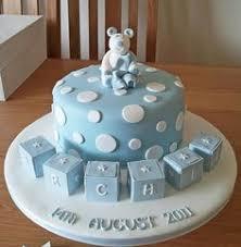 baby boy shower cake ideas baby shower block cake images hair cake