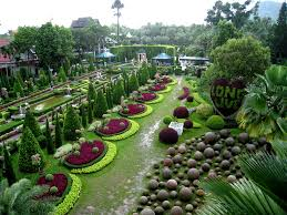 Beautiful Gardens In The World Pin By Maria Dolors Fernandez Gubianas On Flores Y Jardines