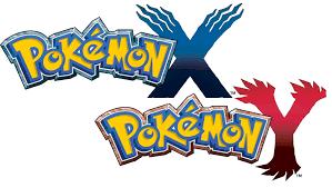 halloween logo png nintendo offers a spooky pokemon treat for halloween gamer