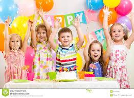 celebrating birthday stock images image 34477524
