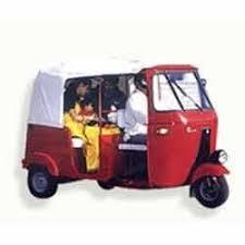 three wheelers wholesaler from mumbai