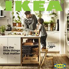 luxury ikea kitchens catalogue 2017 50 in home furniture ideas