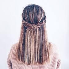 easiest online high school best 25 high school hairstyles ideas on school