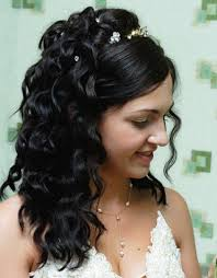 indian wedding hairstyles for short hair and round face u2013 wedding