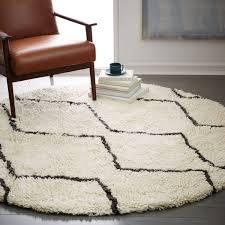 souk rug west elm rug designs