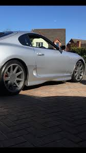 lexus tte wheels for sale lexus tte wheels