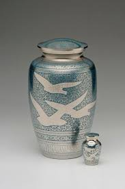 cremation urns for adults 81 best cremation urns for ashes images on cremation