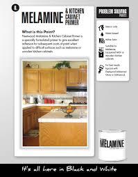 best primer for mdf kitchen cabinets