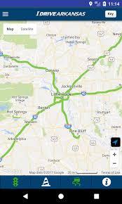 Arkansas travel docs images Idrive arkansas android apps on google play