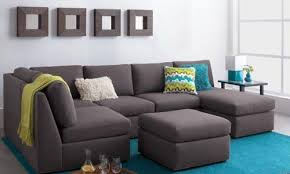 Comfortable Stylish Sofa Design Ideas Bangalore - Comfortable sofa designs