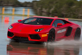 lamborghini aventador price lamborghini thrilled with australian sales not so thrilled with