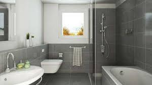 grey tile bathroom ideas festivalrdoc org