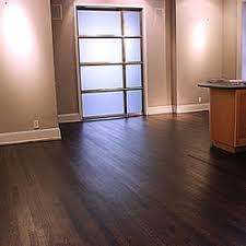 Hardwood Floor Refinishing Mn Sandless Finish 23 Photos U0026 41 Reviews Flooring 167 E 77th