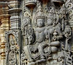 God Statue Hindu God Statue Free Image Peakpx