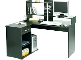 meuble bureau informatique ikea ikaca bureau d angle bureau en angle ikea trendy bureau d