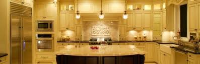 Western Style Kitchen Cabinets French Country Kitchen Decor Ideas Featuring Furniture Western