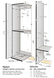 best place to buy garage cabinets garage cabinets diy wooden storage cabinets