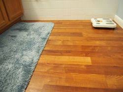 linoleum flooring manufacturers suppliers wholesalers