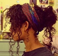25 beautiful biracial hair styles ideas on pinterest mixed hair