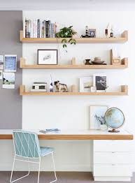 junemwaura office space pinterest minimalist office desks