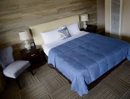 Comfort Inn By The Sea Monterey Inn By The Bay Monterey Ca Booking Com