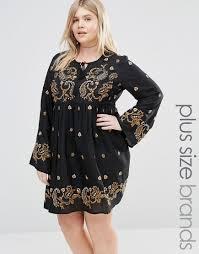 long sleeve skater dress plus size images dresses design ideas