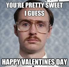 Funny Valentine Meme - download funny valentine meme super grove