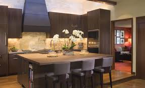 bar adorable kitchen islands with stools with black wooden