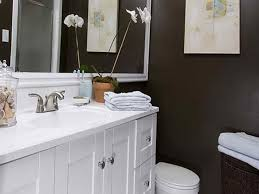 Images Bathrooms Makeovers - 14 best bathroom makeovers on a budget images on pinterest small