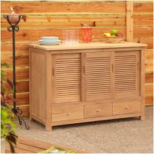 Kitchen Cabinet Sets For Sale by Kitchen Best Wood For Outdoor Kitchen Cabinets Outdoor Kitchen