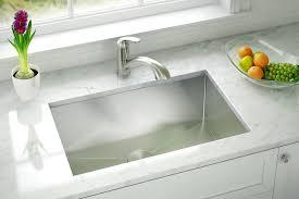 elkay kitchen faucet reviews bathroom ravishing undermount stainless steel kitchen sink