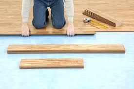 Laminate Flooring Manufacturers Underlayment For Laminate Separate Laminate Flooring Manufacturers