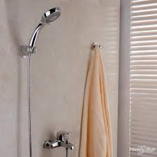 bathtub faucet with shower attachment famous shower head for tub faucet pictures inspiration bathroom