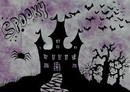 best music for halloween party a spooky house ogq backgrounds hd jady spozate pinterest