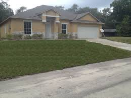 listings for sale voted best in central florida