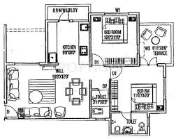 square feet into gaj page 14 of house plan design tags virginia farmhouse plans my