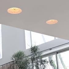 Recessed Garden Wall Lights by Flos Skygarden Recessed Skygarden Recessed Ceiling Light Stardust