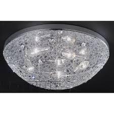 flush ceiling lights decorate flush ceiling lights
