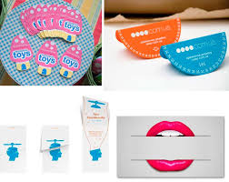 50 new business cards design ideas for your inspiration juicybc com