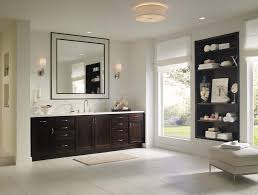 kitchen bath designer jobs kitchen and bath idea center wholesale