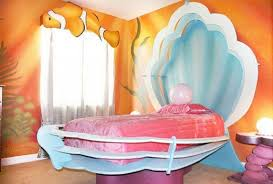 princess room ideas for a toddler disney bedroom cars bedding