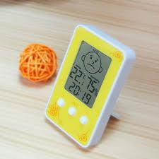 temperature chambre bébé bebe chambre temperature amazing home ideas freetattoosdesign us