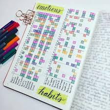 Journal Design Ideas Best 20 Planner Journal Ideas On Pinterest Journals Notebook