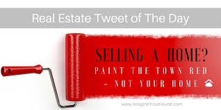 real estate tip of the day november 27 2013 southeast florida