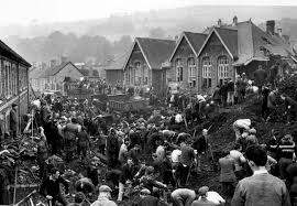Bbc Capital The Man Who by Aberfan The Mistake That Cost A Village Its Children Bbc News