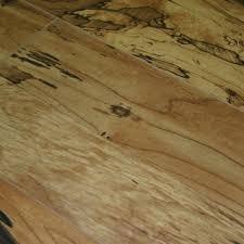 invincible andean pecan 12mm laminate flooring oregon city