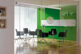 Interior Glass Sliding Doors Interior Office Sliding Glass Doors Avanti Systems Usa
