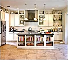 Kitchen Cabinets With Shelves by Kitchen Cabinet Replacement Shelves Incredible Design 24 Replacing