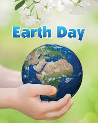 best 25 happy earth day 2016 ideas on earth day